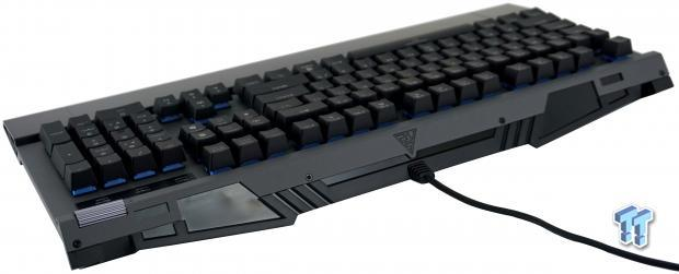 gamdias-hermes-p2-rgb-mechanical-gaming-keyboard-review_17