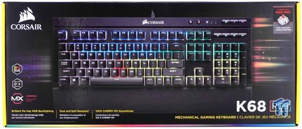 corsair-k68-rgb-gaming-keyboard-review_02