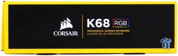 corsair-k68-rgb-gaming-keyboard-review_04