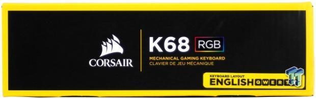 corsair-k68-rgb-gaming-keyboard-review_06