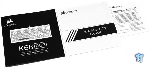 corsair-k68-rgb-gaming-keyboard-review_10