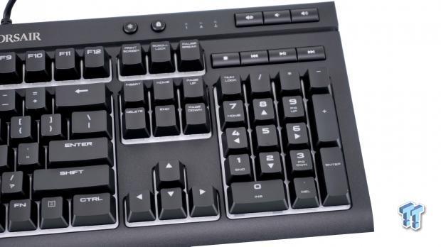 corsair-k68-rgb-gaming-keyboard-review_13