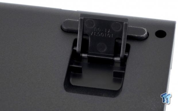 corsair-k68-rgb-gaming-keyboard-review_17
