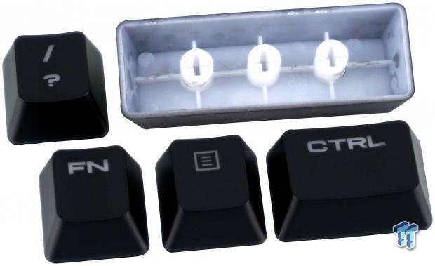 corsair-k68-rgb-gaming-keyboard-review_19