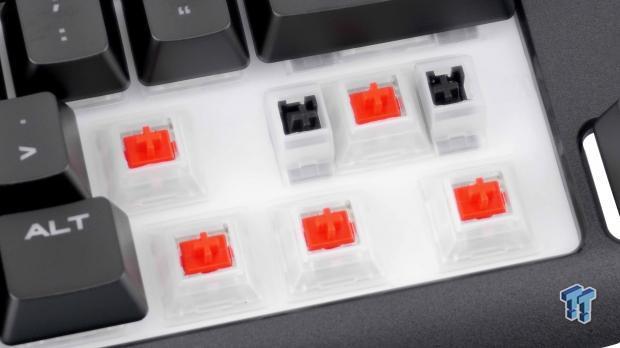 corsair-k68-rgb-gaming-keyboard-review_20