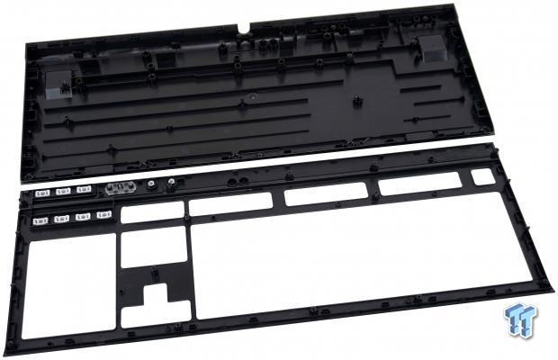corsair-k68-rgb-gaming-keyboard-review_21