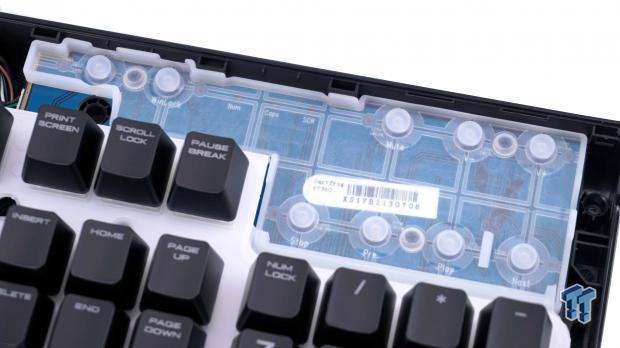corsair-k68-rgb-gaming-keyboard-review_22