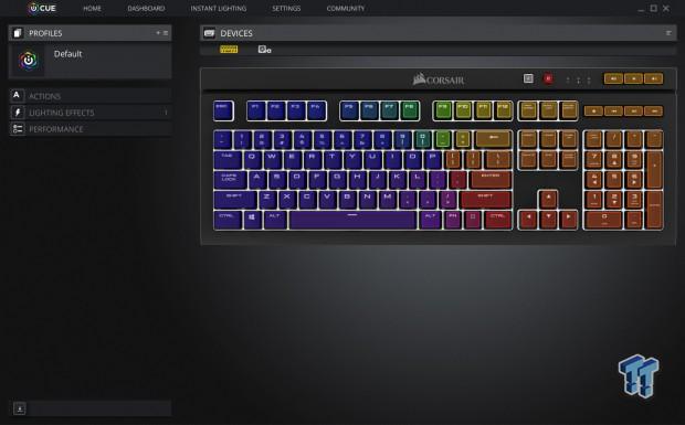 corsair-k68-rgb-gaming-keyboard-review_27