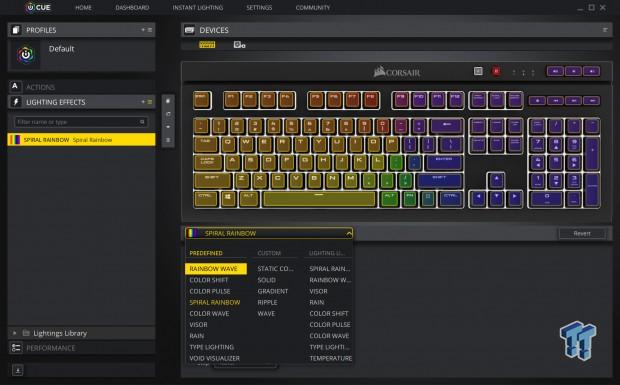 corsair-k68-rgb-gaming-keyboard-review_29