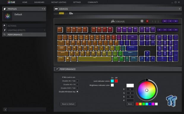 corsair-k68-rgb-gaming-keyboard-review_30