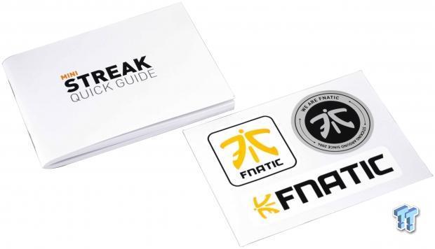 fnatic-ministreak-mechanical-gaming-keyboard-review_10