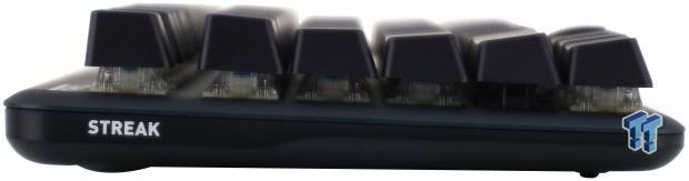 fnatic-ministreak-mechanical-gaming-keyboard-review_11