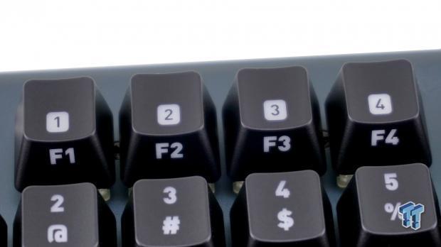 fnatic-ministreak-mechanical-gaming-keyboard-review_13