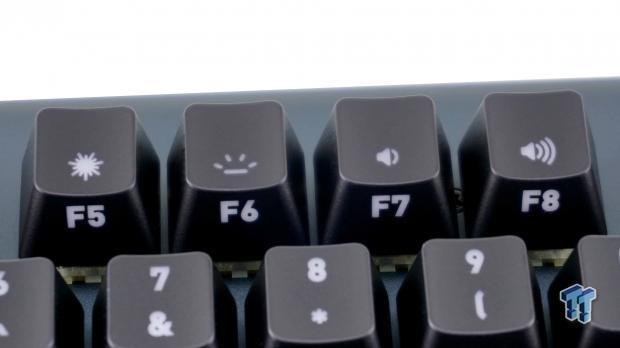 fnatic-ministreak-mechanical-gaming-keyboard-review_14