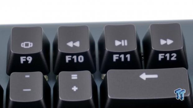 fnatic-ministreak-mechanical-gaming-keyboard-review_15