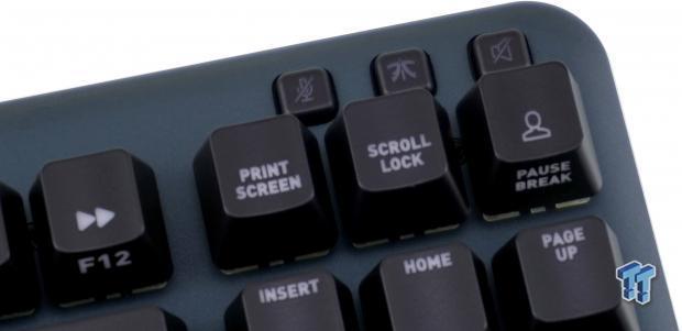 fnatic-ministreak-mechanical-gaming-keyboard-review_16