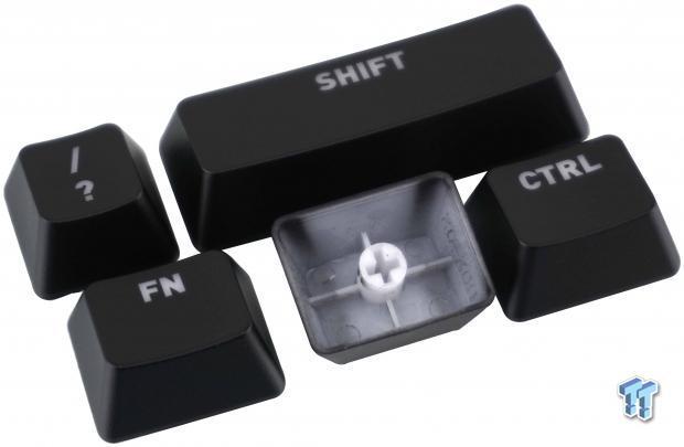 fnatic-ministreak-mechanical-gaming-keyboard-review_21