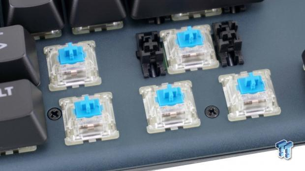 fnatic-ministreak-mechanical-gaming-keyboard-review_22