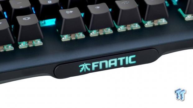 fnatic-ministreak-mechanical-gaming-keyboard-review_27