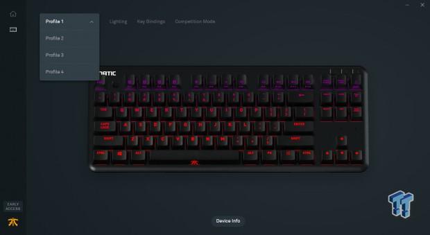 fnatic-ministreak-mechanical-gaming-keyboard-review_29