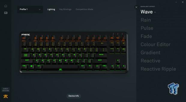 fnatic-ministreak-mechanical-gaming-keyboard-review_30