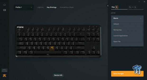 fnatic-ministreak-mechanical-gaming-keyboard-review_31