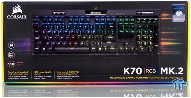 corsair-k70-rgb-mk-2-mechanical-gaming-keyboard-review_02