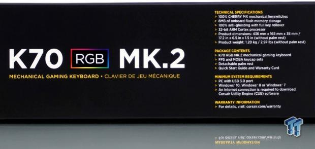 corsair-k70-rgb-mk-2-mechanical-gaming-keyboard-review_05