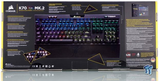 corsair-k70-rgb-mk-2-mechanical-gaming-keyboard-review_07