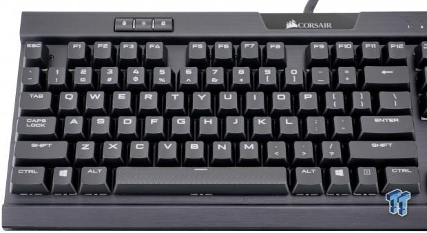 corsair-k70-rgb-mk-2-mechanical-gaming-keyboard-review_13