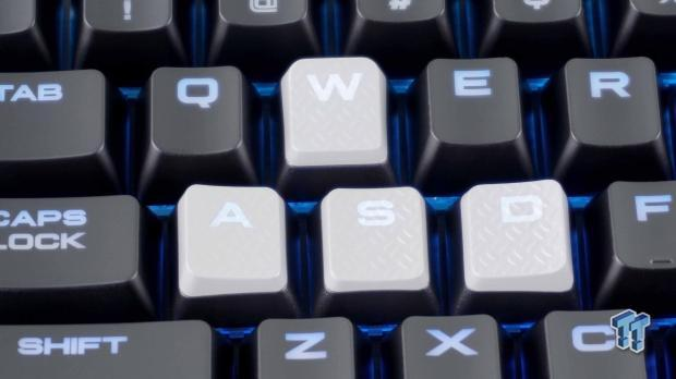 corsair-k70-rgb-mk-2-mechanical-gaming-keyboard-review_24