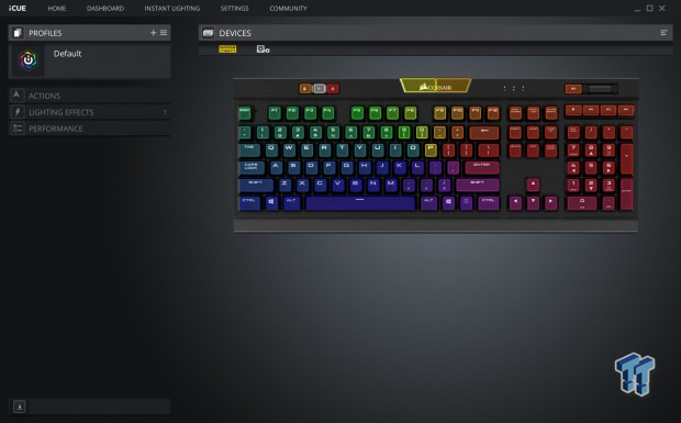 corsair-k70-rgb-mk-2-mechanical-gaming-keyboard-review_27