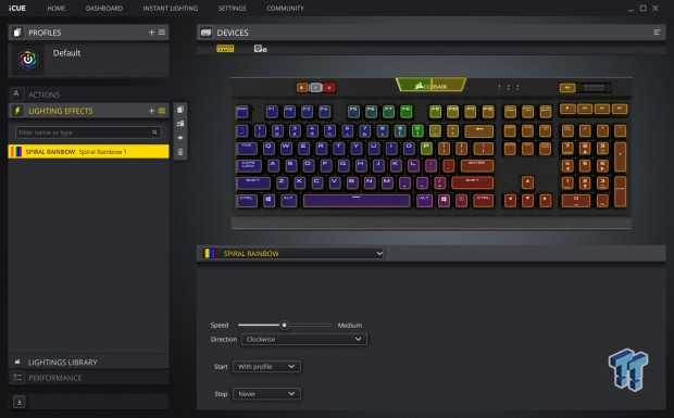 corsair-k70-rgb-mk-2-mechanical-gaming-keyboard-review_29