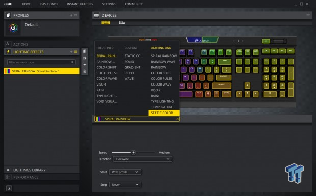 corsair-k70-rgb-mk-2-mechanical-gaming-keyboard-review_30