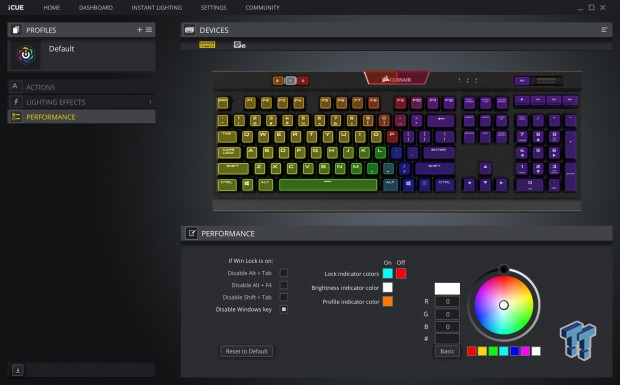 corsair-k70-rgb-mk-2-mechanical-gaming-keyboard-review_31