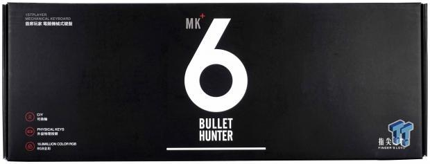 1stplayer-bullet-hunter-mk6-gaming-keyboard-review_02