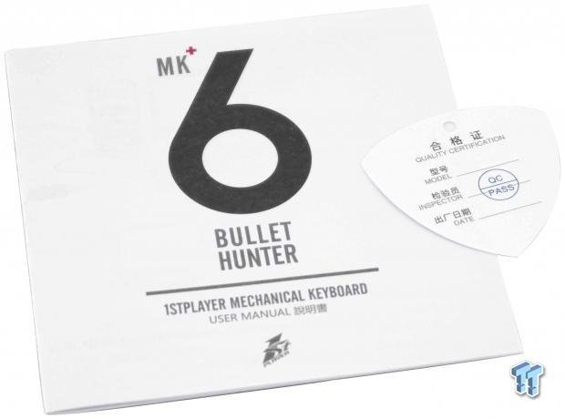 1stplayer-bullet-hunter-mk6-gaming-keyboard-review_10