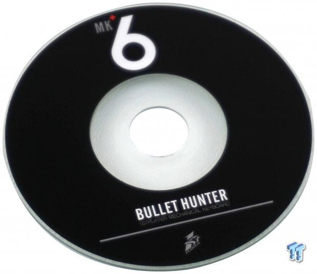 1stplayer-bullet-hunter-mk6-gaming-keyboard-review_11