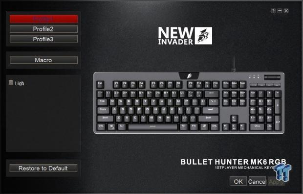 1stplayer-bullet-hunter-mk6-gaming-keyboard-review_27