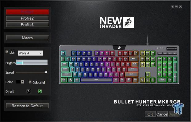 1stplayer-bullet-hunter-mk6-gaming-keyboard-review_28