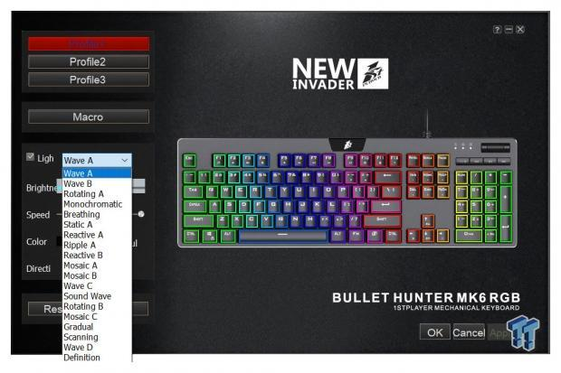 1stplayer-bullet-hunter-mk6-gaming-keyboard-review_29