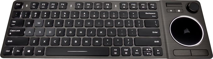 此图像的alt属性为空;文件名为corsair_keyboard_k83-3_575px.jpg