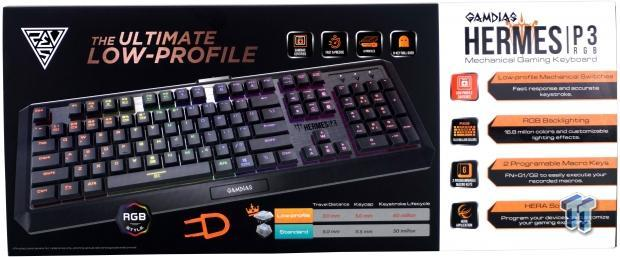 gamdias-hermes-p3-mechanical-gaming-keyboard-review_02