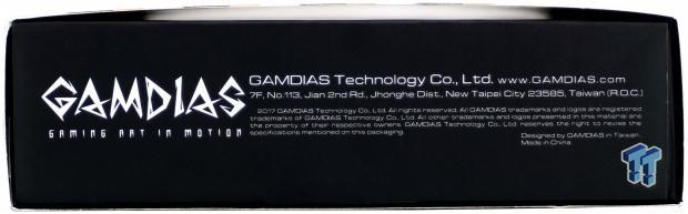 gamdias-hermes-p3-mechanical-gaming-keyboard-review_04