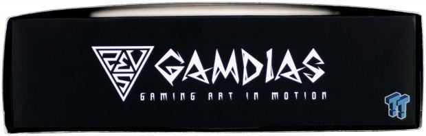 gamdias-hermes-p3-mechanical-gaming-keyboard-review_06
