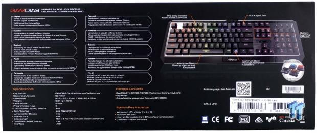 gamdias-hermes-p3-mechanical-gaming-keyboard-review_07