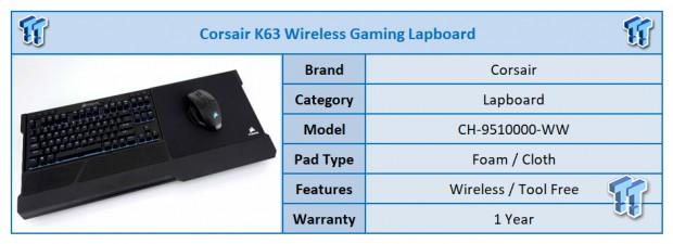corsair-k63-wireless-gaming-lapboard-review_01