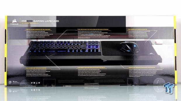 corsair-k63-wireless-gaming-lapboard-review_03