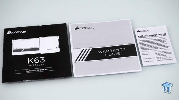corsair-k63-wireless-gaming-lapboard-review_05