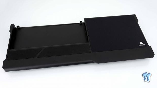 corsair-k63-wireless-gaming-lapboard-review_06